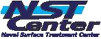 NST Center Logo